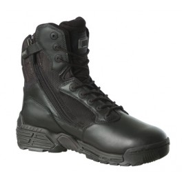 STEALTH FORCE 8.0