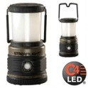 Lampe Streamlight